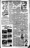 Londonderry Sentinel Saturday 05 August 1950 Page 7
