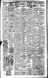 Londonderry Sentinel Saturday 05 August 1950 Page 8