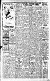 Londonderry Sentinel Thursday 31 August 1950 Page 2