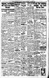Londonderry Sentinel Thursday 31 August 1950 Page 3