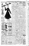 STRAND To-day, Fri., Sat.: Burt Lancaster, Kieran Moore, Jody Lawrence —.in - TEN TALL MEN (Technicokr) 2.10, 4.25, 6.40, 9.5.