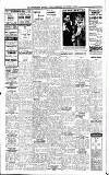 THE LONDONDERRY SENTINEL. TUESDAY MORNING, NOVEMBER 25, 1952