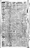 Londonderry Sentinel Thursday 01 January 1953 Page 2