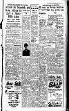 Londonderry Sentinel Thursday 01 January 1953 Page 3