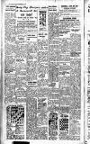 Londonderry Sentinel Thursday 01 January 1953 Page 4