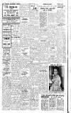 STRAND To-day, Fri., Sat.: Robert Young, Randolph Scott, Virginia Gilmore in - WESTERN UNION (ru, i n color 2.15, 4.30,