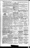 "Strand Road Telephone 2084 All Next Week. Doors open 1.30 ,Debbie Reynolds, Curt Jurgens ""THIS HAPPY FEELING"" (Eastmancolor, CinelnaScope, (3.5,"