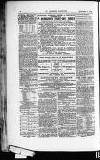 St James's Gazette Tuesday 08 February 1887 Page 2