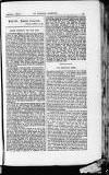 St James's Gazette Tuesday 08 February 1887 Page 3
