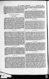 St James's Gazette Tuesday 08 February 1887 Page 4