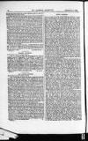 St James's Gazette Tuesday 08 February 1887 Page 6