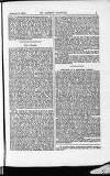 St James's Gazette Tuesday 08 February 1887 Page 7