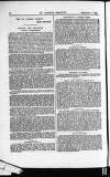 St James's Gazette Tuesday 08 February 1887 Page 8