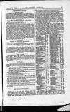 St James's Gazette Tuesday 08 February 1887 Page 9