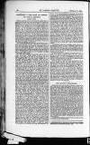 St James's Gazette Tuesday 08 February 1887 Page 10