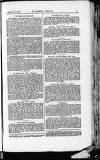 St James's Gazette Tuesday 08 February 1887 Page 11