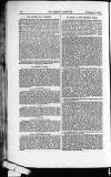 St James's Gazette Tuesday 08 February 1887 Page 12