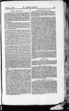 St James's Gazette Tuesday 08 February 1887 Page 13