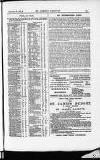 St James's Gazette Tuesday 08 February 1887 Page 15