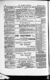 St James's Gazette Tuesday 08 February 1887 Page 16