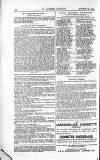 St James's Gazette Wednesday 23 December 1891 Page 12