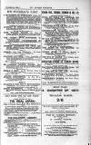 St James's Gazette Wednesday 23 December 1891 Page 13