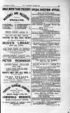 St James's Gazette Wednesday 23 December 1891 Page 15