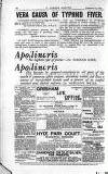 St James's Gazette Wednesday 23 December 1891 Page 16