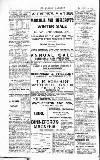 St James's Gazette Thursday 12 January 1893 Page 2