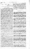 St James's Gazette Thursday 12 January 1893 Page 3