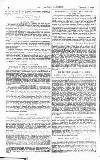 St James's Gazette Thursday 12 January 1893 Page 6