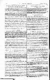 St James's Gazette Thursday 12 January 1893 Page 10