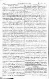 St James's Gazette Thursday 12 January 1893 Page 12