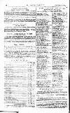 St James's Gazette Thursday 12 January 1893 Page 14