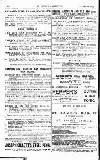 St James's Gazette Thursday 12 January 1893 Page 16