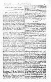 St James's Gazette Thursday 09 February 1893 Page 3
