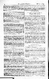St James's Gazette Thursday 09 February 1893 Page 4