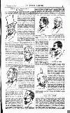 St James's Gazette Thursday 09 February 1893 Page 5