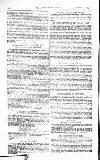St James's Gazette Thursday 09 February 1893 Page 6