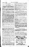 St James's Gazette Thursday 09 February 1893 Page 7