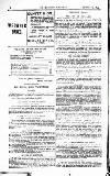 St James's Gazette Thursday 09 February 1893 Page 8