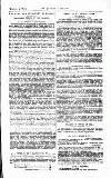 St James's Gazette Thursday 09 February 1893 Page 9
