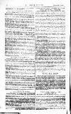 St James's Gazette Thursday 09 February 1893 Page 10