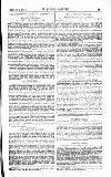 St James's Gazette Thursday 09 February 1893 Page 11