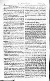 St James's Gazette Thursday 09 February 1893 Page 12