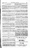 St James's Gazette Thursday 09 February 1893 Page 13