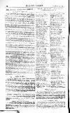 St James's Gazette Thursday 09 February 1893 Page 14
