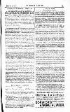 St James's Gazette Thursday 09 February 1893 Page 15