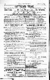 St James's Gazette Thursday 09 February 1893 Page 16