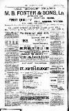 St James's Gazette Tuesday 07 March 1893 Page 2